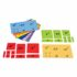Algebra Kit set of 10
