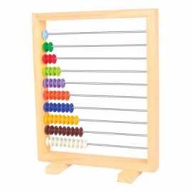 Counting Abacus PV 301