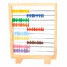Frame Abacus Wooden PV 300