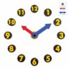 Giant Clock TM 3008