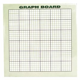 Graph Board Game BG 8008