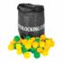 Interlocking Cubes Set of 128 CB 803