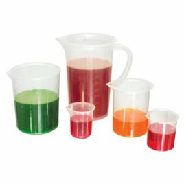 Jug & Beaker Set MM 2013