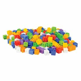 Linking Cubes CB 801