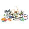 Math Kit Junior I CK 01