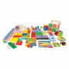 Math Kit Junior II CK 02