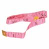 Measuring Tape 1 Meter MM 2001