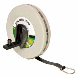 Measuring Tape 15 Meter MM 2000