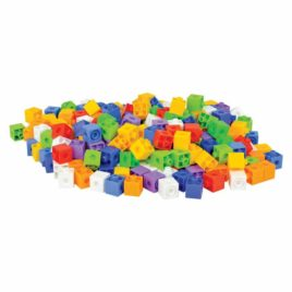 Linking Cubes CN 106