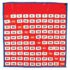 Number Pocket Chart CN 114
