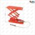 Hydraulic Lift - Physics Kit